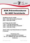 Praeventionskurse_Herbst_2020.pdf