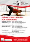 Plakat_AOK_Praevention_Oktober_2021_low.pdf