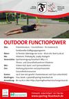 Flyer_FunctioPower_Juni_2021_low.pdf