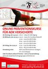 Plakat_AOK_Praevention_Mai_2021_low.pdf