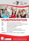 Plakat_Sturzpraevention_April_2020.pdf