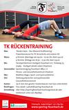 ES_Flyer_Plakat_Rueckentraining_Sept_2021.pdf