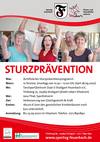 Plakat_Sturzpraaevention__09_2020.pdf