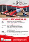 Flyer_Plakat_neue_Rueckenschule_Juni_2021_low.pdf